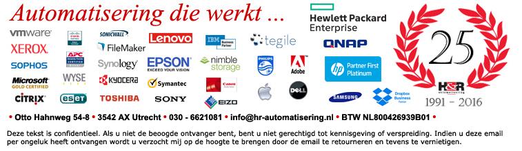 http://www.hr-automatisering.nl/handtekeningen/emailfooter.jpg