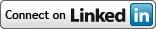 http://www.hr-automatisering.nl/handtekeningen/linkedin_connect.jpg