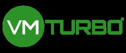 VMTurbo-Logo-1152x490