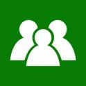 team_260x260-groen